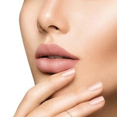 Lip augmentation or lip enhancement can give you a boost in both self-estee Dermal Fillers, Lip Fillers, Lip Injections, Lip Plumper, Lip Surgery, Cosmetic Clinic, Lip Augmentation, Lip Mask, Makeup Studio