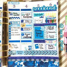 Second half. Shops tagged. #planner #planning #plannergirl #planneraddict #plannerlove #plannerlife #plannernerd #plannercommunity #plannerobsessed #plannersgonnaplan #ErinCondren #ECLP #weloveec #wlecp #stickers #stickeraddict #plannerstickers #kikkik #washi #washitape #washiaddict #plannergoodies by lexie_plans
