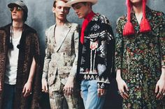 backstage-look-gucci-fw16-17-mens-rtw-accessories http://www.chinesefashionstyle.com/