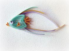 Fish by mariana                                                       …