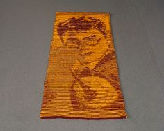 Harry Potter Illusion by Steve Plummer. 2.00GBP on Ravelry at http://www.ravelry.com/patterns/library/harry-potter-illusion