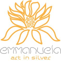 Browse unique items from emmanuelaGR on Etsy, a global marketplace of handmade, vintage and creative goods.