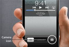 Apple - iPhone 4S - Tips and Tricks