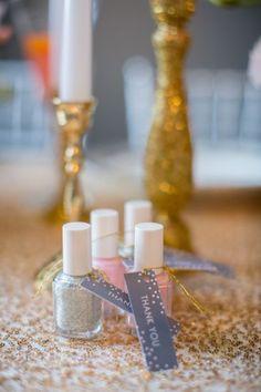 Mimos para os convidados, tendências para 2016: ofereça algo bonito e original! Image: 9