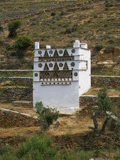 Tinos, Cyclades Corfu, Crete, Light Of The World, All Over The World, Santorini Villas, Pigeon House, Myconos, Medieval World, Greek Islands