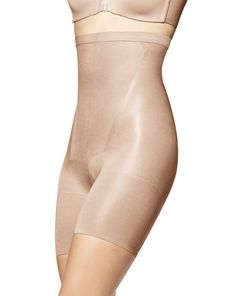 f576221ab4e03 Spanx In-Power Line Super Higher Power - £33.00 http   www