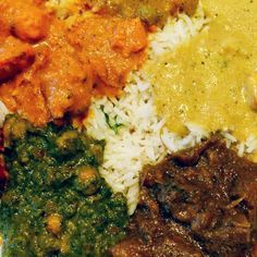 Researchers analyzed more than 2,500 recipes to figure out why Indian food is so damn tasty—and it's basically a reversal of the Western approach to creating dishes.