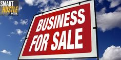 How to Sell Your Business Without Selling Yourself Short