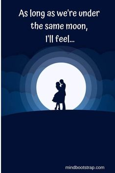 Here are best romantic love quotes and sayings for Valentine's Day that can be used both in cards and love letters. Romantic Quotes For Girlfriend, Romantic Quotes For Her, Girlfriend Quotes, Romantic Love, Good Night Love Quotes, Sweet Love Quotes, I Love You Quotes, Love Yourself Quotes, Under The Same Moon