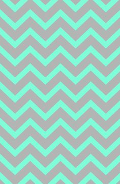 Blue chevron wallpaper dark pink and navy for iphone. Animal Print Wallpaper, Chevron Wallpaper, Black Phone Wallpaper, Phone Screen Wallpaper, Cellphone Wallpaper, Cute Wallpapers, Wallpaper Backgrounds, Wallpapers Android, Photo Backgrounds