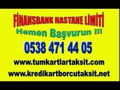www.tumkartlartaksit.com www. kredikartborcutaksit.net Antalya Finansbank Hastane Limiti  Antalya Finansbank Hastane Limiti Taksitlendirme İşlemleriniz İçin Hemen Başvurun! Kredi Kartı Borcu Taksitlendirme İşlemlerinizde Firmamız Tarafından Yapılmaktadır. Antalya Finansbank Hastane Limiti Taksit İşlemleri! Ülkemizdeki vatandaşların birçok ortak sıkıntısı haline gelen kredi kartı borçları bankaların uyguladıkları faizler yüzünden göz açtırmamaktadır. İhtiyaçlarımız için ya da keyfi…