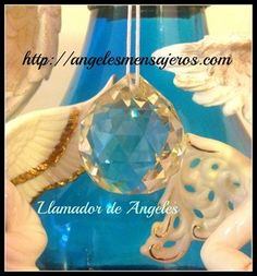 figuras de angeles-productos de los angeles-accesorios de angeles-adornos de angeles-estatuas de angeles-amuletos de angeles-llamador del angel-invocador del arcangel