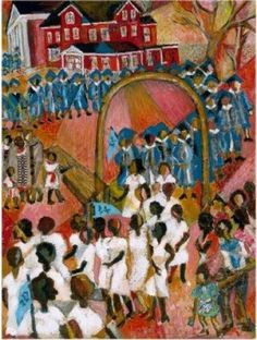 in 1881 Spelman College graced the world with her presence.