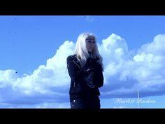 Ellie Goulding - Love Me Like You Do (Cover ) by Scarlett-Darleen