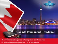 We offer help of Visa Consultants In Pune, if you needs to apply for Canada permanent residents or skilled immigration, are normally overseen by the Canada Express Entry program.You can begin looking through the activity by making an occupation coordinate record with the Canadian employment entries. Contact Us for more information: