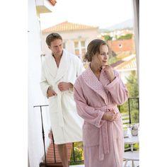 Ce asteptari am de la halatul de baie Turkish Bath, Face Towel, Cinnamon, Pink, Cream, Fashion, Canela, Creme Caramel, Moda
