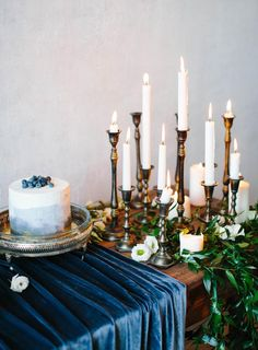 Trend forecast: 2017 wedding trends