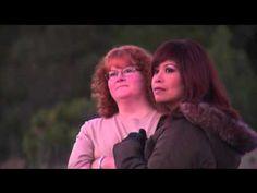 Recordings of Bigfoot Call Gives Reporter Goosebumps