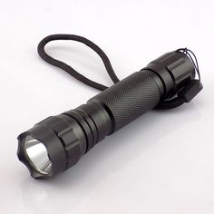 $7.35 (Buy here: https://alitems.com/g/1e8d114494ebda23ff8b16525dc3e8/?i=5&ulp=https%3A%2F%2Fwww.aliexpress.com%2Fitem%2FMini-Led-Linternas-Flash-Lamp-Light-Torch-Keychain-Penlight-Cree-Xml-T6-High-Bright-Led-Flashlight%2F32597687079.html ) Mini Led Linternas Flash Lamp Light Torch Keychain Penlight Cree Xml T6 High Bright Led Flashlight Protable 2000Lm Flashlights for just $7.35