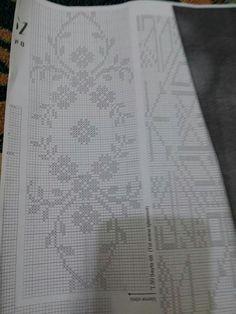 3e6d41403d0eacf78d5a825a05d5001e.jpg (720×960)
