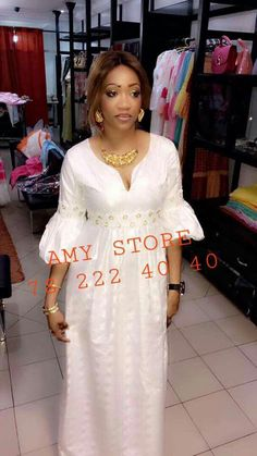 African Print Dresses, African Fashion Dresses, African Dress, African Lace, African Wear, African Women, Nigerian Lace Dress, White Lace Gown, Ghanaian Fashion