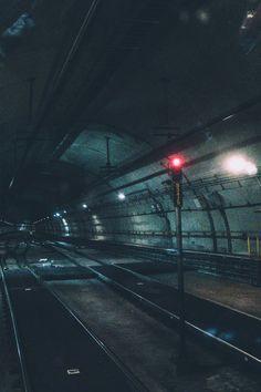 Photo by Kaique Rocha. Discover more free photos from Kaique: https://www.pexels.com/u/kaiquestr/ #light #city #lights