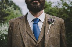 """Image by <a href=""""http://www.sarahlondonphotography.co.uk/"""" target=""""_blank"""">Sarah London</a>"""
