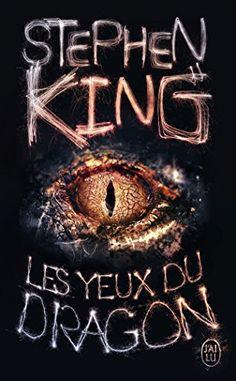 Les yeux du dragon de Stephen King https://www.amazon.fr/dp/2290139645/ref=cm_sw_r_pi_dp_U_x_yx8QAb7AMY57Y