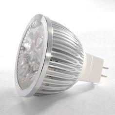 http://www.eachbyte.com/mr16-4w-4-led-320-lumen-warm-white-led-spotlight-light-bulb-12v.html