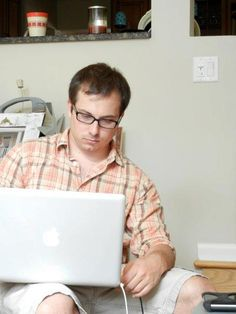 Jay Sacharoff, Editor  Twitter.com/JaySacharoff