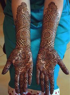tatto # book your henna. Indian Henna Designs, Latest Bridal Mehndi Designs, Full Hand Mehndi Designs, Mehndi Designs Book, Mehndi Designs 2018, Mehndi Designs For Girls, Mehndi Designs For Beginners, Mehndi Design Photos, New Bridal Mehndi Designs