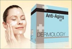 Best Wrinkle Cream For Anti-Aging!