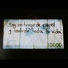 CARLOTA NÚÑEZ
