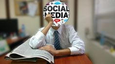 5 Habits You Need To Practice If You Feel Tired Of Social Media - http://wp.me/p6wsnp-6o9