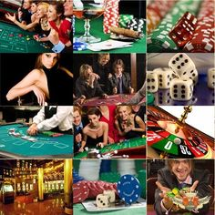 Online Gambling, Online Casino, Best Casino, Crowd, Playing Cards, Bring It On, Popular, Drawings, Popular Pins