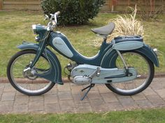Mopeds, Motorcycle, Bike, Vehicles, Stuff Stuff, Autos, Old Bikes, Hercules, Metal