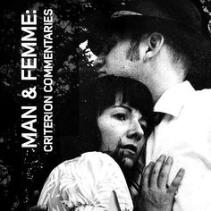 Podcast 9: Hard Boiled by Man & Femme: Commentaries on SoundCloud