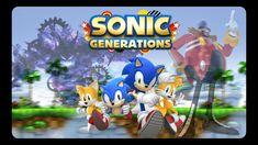 14 Ideas De Sonic Sonic Sonic Fotos Sonic El Erizo