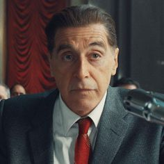 Al Pacino (B-Day) is 81 on April 25th. And Al's only ever picked up ONE Academy Award in his entire career. One. First Academy Awards, Who Will Win, Al Pacino, Actors, Career, Instagram, Carrera, Actor