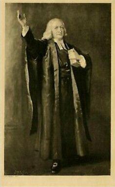 John Wesley, Idol, Painting, Painting Art, Paintings, Painted Canvas, Drawings