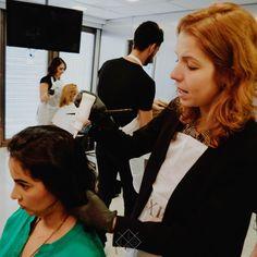 Vamos falar de cabelos finos e frágeis? Se você também tem uma queda de cabelo constante, esse post pode te ajudar! http://lis.life/pt/nioxin-tratamento-cabelos-finos-fragilizados/?utm_campaign=coschedule&utm_source=pinterest&utm_medium=Lis%20Silva%20Souza%20%7C%20Estilo%20pra%20Vida%20Real&utm_content=Desafio%20Nioxin%3A%20tratamento%20para%20cabelos%20finos%20e%20fragilizados