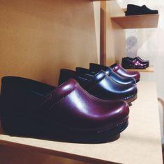 #Pitti #PU85 #PittiUomo #PittiImmagine #PittiUomo85 #Florence #Fashion #Style #Womenswear #Womenstyle #Menstyle #Menswear #ootd #streetstyle #fashionfair #dansko #danskoshoes #shoes