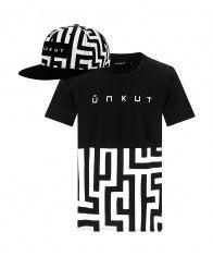 Les 10 meilleures images de Packs Produits Ünkut | Unkut, T