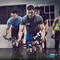 A new RPM challenge is coming. Are you ready?
