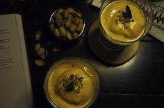 Overripe: Indian Mango Lassi Spain Vs, Indian Drinks, Mango Lassi, Freeze, Korea, Fruit, Cooking, Ethnic Recipes, Food