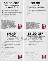 Home Depot Coupon Printable 2014