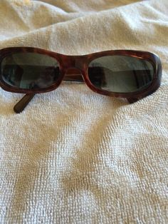 413eed708e2 Maui Jim Glass Polarized Sunglasses MJ 190-10 With A Case  affilink   polarizedsunglasses
