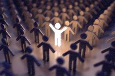 A confiança no marketing está em baixa – será possível reinventá-lo? | Tania Savaget