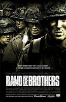 Film : Kardeşler Takımı – Band of Brothers (2001)  Director : Mikael Salomon, David Frankel