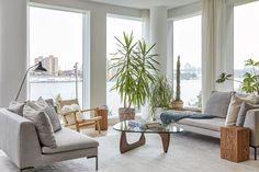 virtual living backdrops neutral gorgeous call